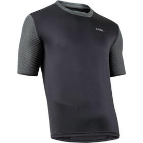UYN Activyon MTB OW Second Layer SL Shirt Men black